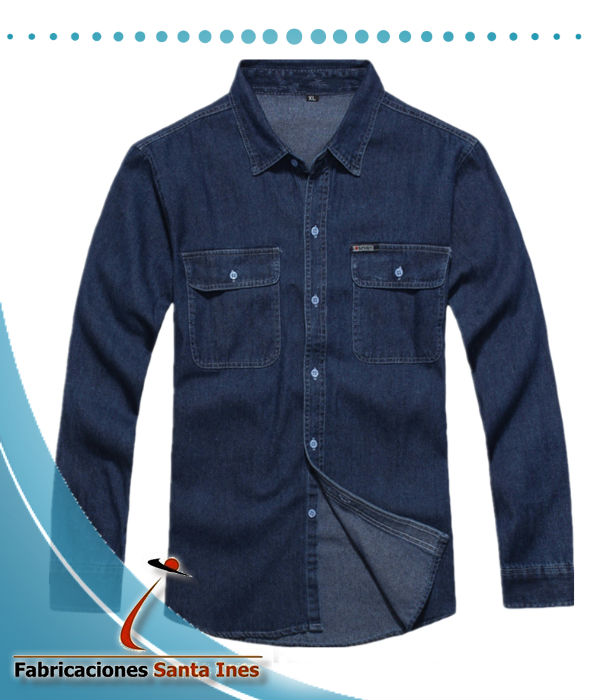 ropa termica, ropa trabajo, vestimenta promocional,casacas, overoles, industrial workwear, jackets, uniformes workwear, work clothes, work shirts, work wear, workwear clothing, telas d peru,uniformes, polos, botas, borcegui, borceguies, borsegui, seguridad,3m, hilo, bordadora, chaleco, guardapolvo, tela, inversiones, viajes y turismos, viaje, turísmo, horóscopo, cine, galeria, bordado, cinta reflectiva, 3M, ignifuga,san jacinto, drill tecnologia, nuevo mundo , casacas industriales , casacas militares , casacas gruesas , casacas jean , casacas lijeras , casacas polar , casacas mineras , uniformes medicos , uniformes corporativos ,Fabsi Sac